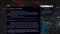 1001 Insomniac Nights