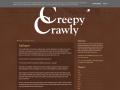 Creepy Crawly