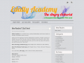Edally Academy: The Angry Aetherist