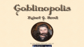 Goblinopolis