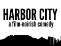 Harbor City