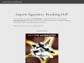 Jayson Agonistes: Breaking Hell