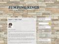 Jumping Rings