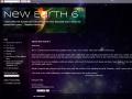 New Earth 6