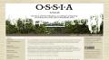 Ossia