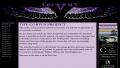 Project Corvus