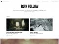Ruin Follow