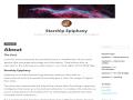 Starship Epiphany