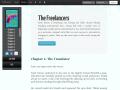 The Freelancers