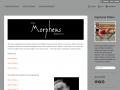 The Morpheus Reports