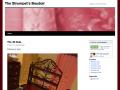 The Strumpet's Boudoir