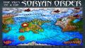 True Tales of the Soryan Order