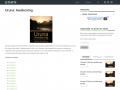 Uruna: Awakening